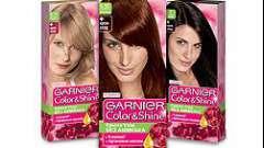 Дбайливе фарбування волосся можливо!