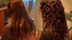 Біозавивка волосся, розкриваємо деталі процедури
