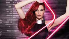 Гамма по догляду за волоссям color extend magnetics redken 5th avenue nyc - нехай буде колір!