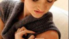 Використання ефірних масел при шкірних захворюваннях.