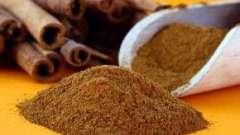 Ефірна олія кориці: натуральний спосіб відростити і освітлити волосся