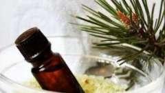 Ефірна олія ялиці для волосся: хвойний аромат і чудовий результат