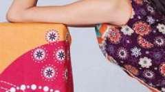 Класифікація тканин для домашнього текстилю