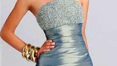 Коктейльні сукні