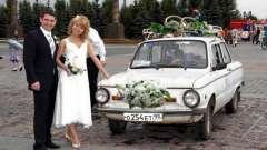 Кредит на весілля - де взяти і чи варто це робити