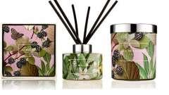 Лімітована колекція ароматів для будинку michael angove jo malone london
