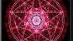Магічні поради: звідки беруться інтуїція і телепатія?