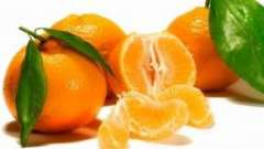 Мандариновий ефір: здоров`я шевелюри з цитрусовим ароматом