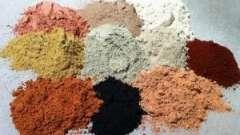 Маска з глини для волосся: дієві рецепти