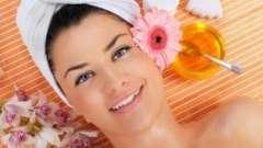 Маски для густоти волосся в домашніх умовах