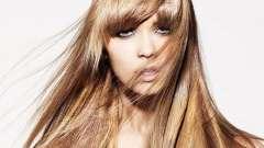 Багатошарова стрижка, варіанти для волосся будь-якої довжини