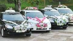 Обов`язки свідка на весіллі