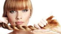 Пивні дріжджі: чудо-засіб для волосся