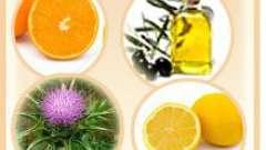 Перевірені рецепти масок для зміцнення волосся.