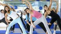 Різновиди спорту для схуднення і харчування в період тренувань