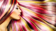 Sebastian professional: безкомпромісна яскравість кольору!