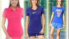 Спортивний одяг для занять в спортзалі - поєднання стилю і комфорту.