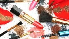Термін придатності косметики: це важливо знати!