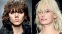 Стрижка дебют, дізнаємося всі секрети створення стильної зачіски