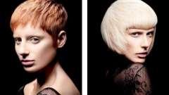 Стрижки на коротке волосся, огляд кращих варіацій