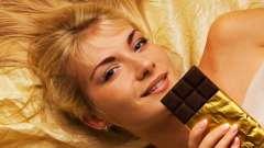 Влаштуємо своїй шкірі солодке життя