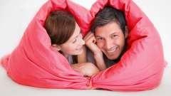 """Навіщо нам потрібен """"законний шлюб""""?"""